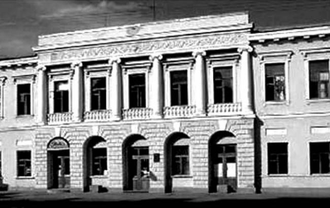 Верховный суд вернул из частной собственности два памятника архитектуры в Киеве