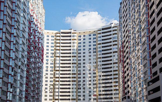 Після виборів у Раду українці кинулися скуповувати квартири: названа причина