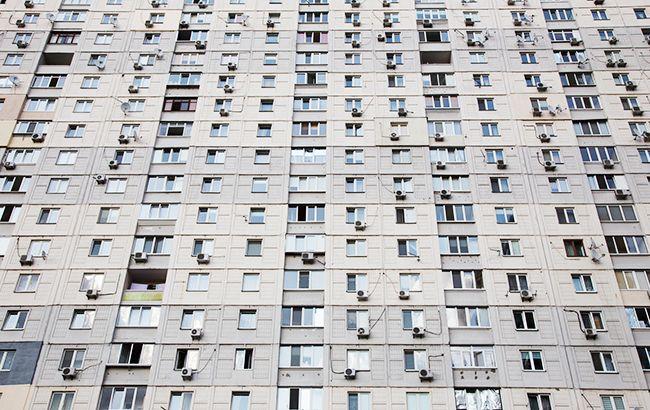 Инспекторы могут проверять условия жизни получателей субсидий, - Минсоцполитики