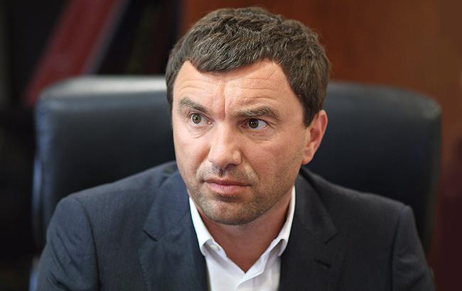 """В НФ не исключают объединение партий """"Народный фронт"""" и БПП"""
