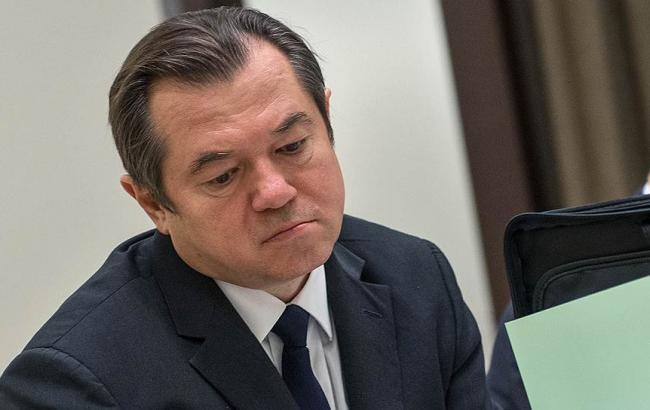Следствие раскрыло схему финансирования Глазьевым одесских сепаратистов
