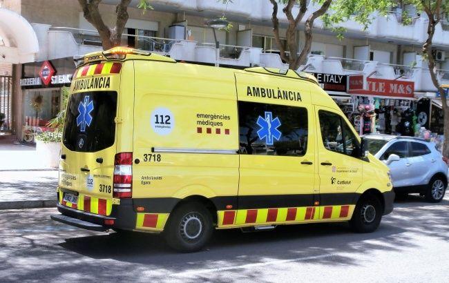 В Іспанії за добу жертвами коронавірусу стали понад 800 осіб