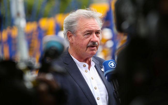 В Люксембурзі запропонували провести референдум щодо членства Угорщини в ЄС
