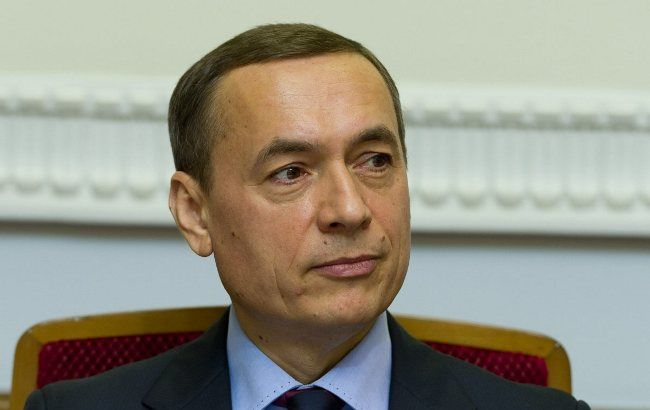 """Фото: Николай Мартыненко (""""УНИАН"""")"""