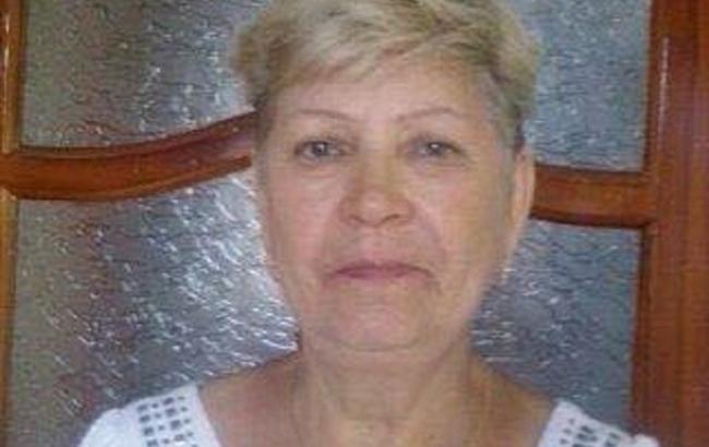 Мати кримського політв'язня Примова оголосила голодування