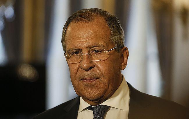 В РФ заявили, что Запад делает конфликт в Украине искусственно «более масштабным»