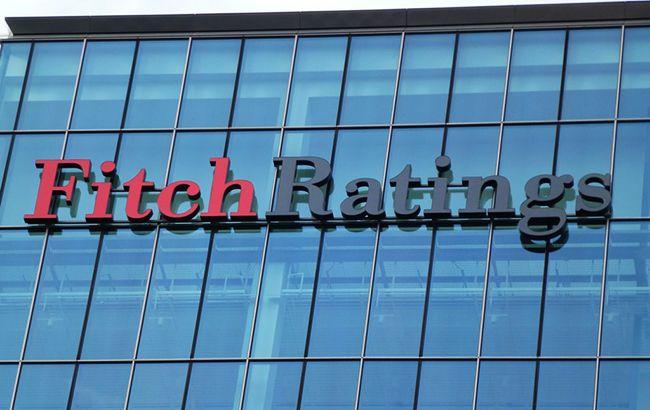 Fitch допускає падіння цін на нафту нижче 50 доларів через коронавірус