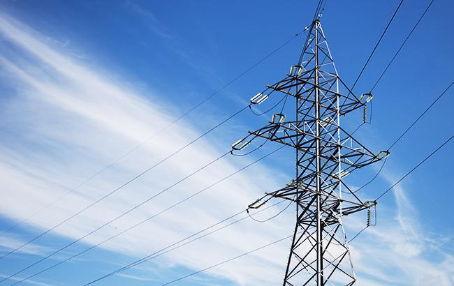 Рыночная цена на энергоресурсы может стать толчком для прихода больших инвестиций (фото - РБК-Украина)