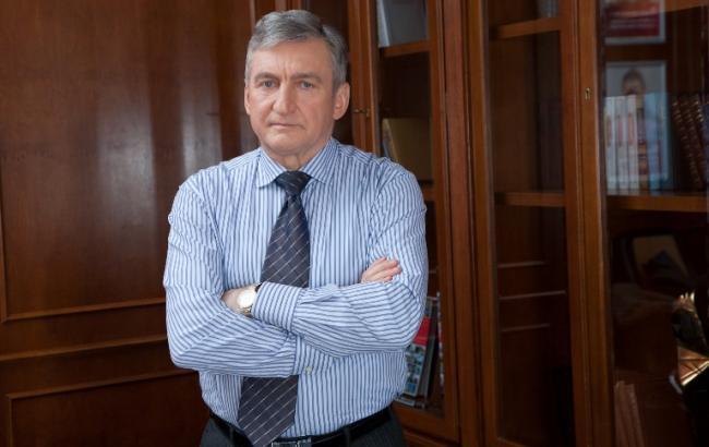 """""""МТС-Україна"""" покриє 3G-зв'язком усі обласні центри до 2016 року"""