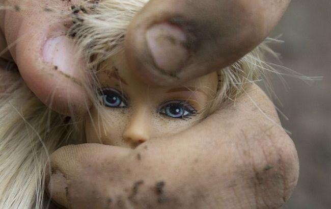 Порезал все лицо: в Днепре предупредили о насильнике-педофиле и дали описание