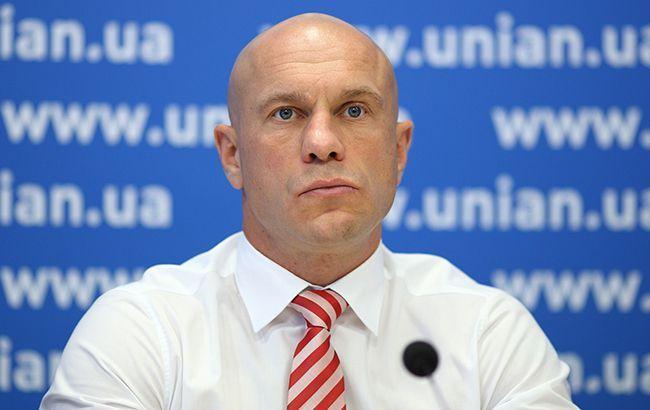 Ілля Кива грубо образив українців: тупе стадо