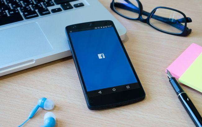 Мировые корпорации бойкотируют Facebook: Цукерберг теряет миллиарды долларов