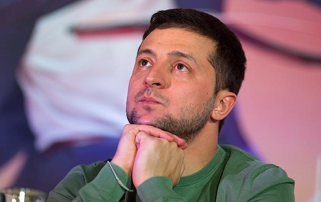 Зеленский, Вакарчук и другие: будут ли на президентских выборах новые кандидаты