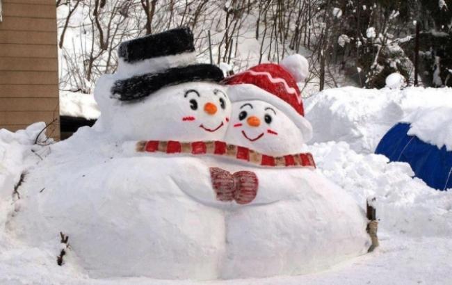 Фото: Декабрь (menslife.com)