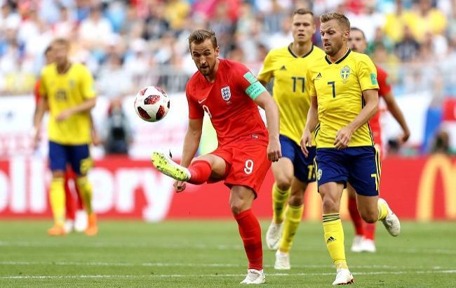 Смотреть футбол украина англия онлайн видео