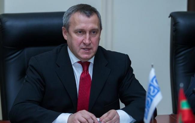 Влада України закликає Захід почати вводити санкції проти Росії превентивно, - посол