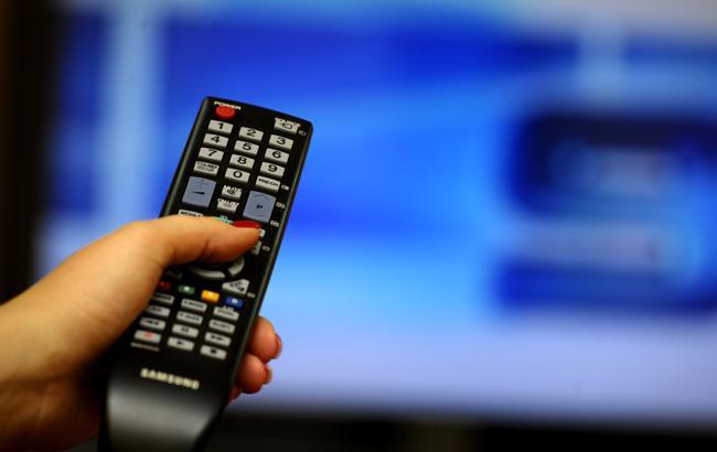 Фото: новая Система отметок киновидеопродукции вступила в силу