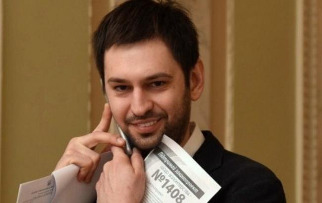 НАПК направило в суд протоколы в отношении нардепа от БПП и трех чиновников Генпрокуратуры