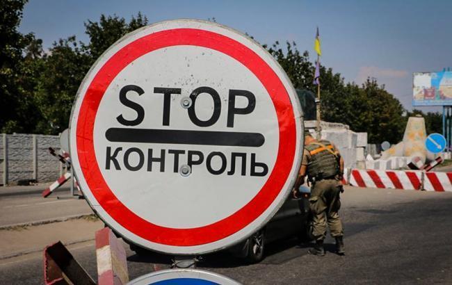 Военной контрразведкойОС схвачен военнослужащий ВСУ, доэтого воевавший всоставе бандформирований «ДНР»