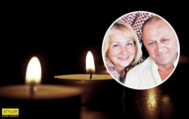 Муж и жена из Винницы умерли с разницей в три дня: виноват коронавирус