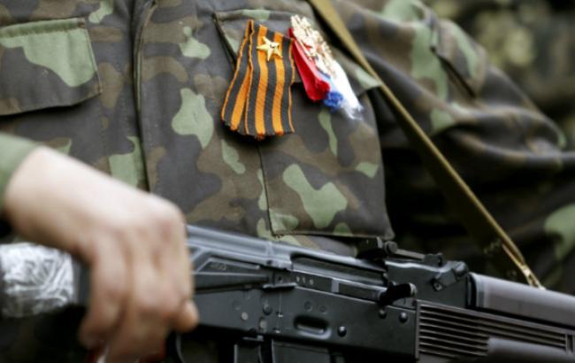 В результате обстрела боевиками Авдеевки погибли 5 мирных жителей, - штаб АТО