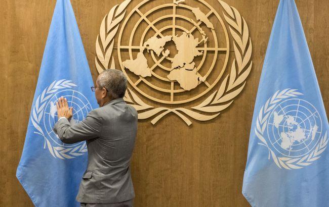 ООН: в 2021 году может произойти самый серьезный за 75 лет гуманитарный кризис