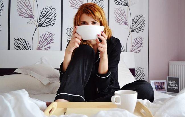 Не пейте кофе на голодный желудок: врачи назвали главную опасность