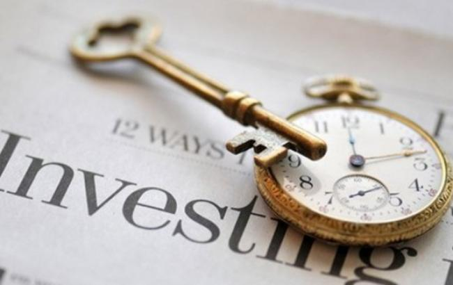 Правила успешных инвестиций от 10 известных финансистов