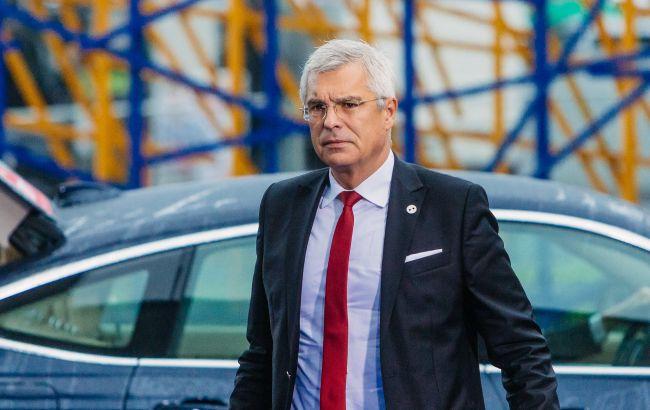 """""""Ситуация сложная"""": Словакия попросит страны ЕС поделиться излишками COVID-вакцин"""