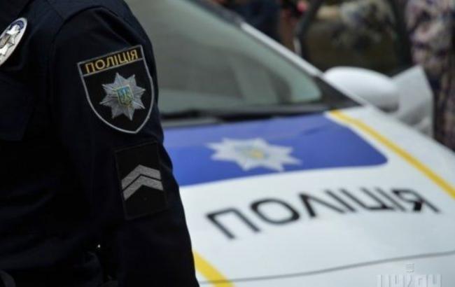 Поліцейські Франківщини можуть придбати житло у лізинг