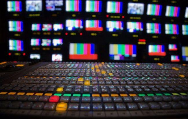 ВНовый год одесситы лишатся 24 каналов