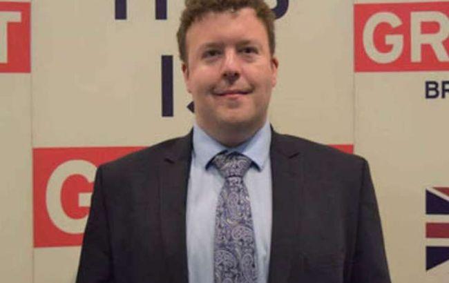 В Венгрии скончался британский дипломат вследствие коронавируса