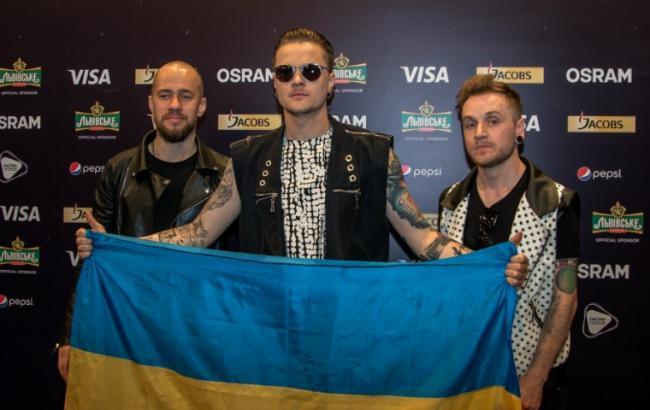 Фото: O.Torvald (eurovision.ua)