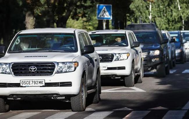 У Криму встановлять 4 тис. російських дорожніх знаків