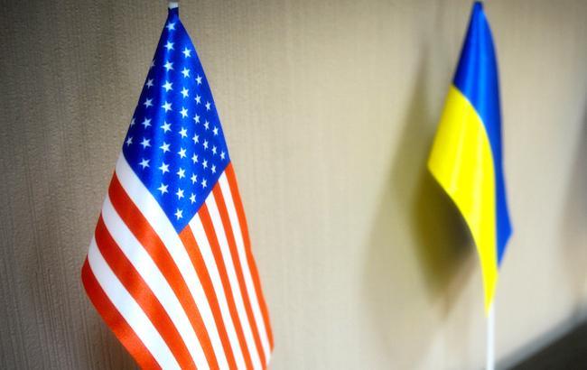 США виділять Україні 7,5 млн дол. для допомоги постраждалим на Донбасі