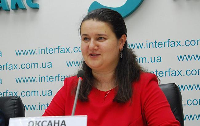 """Рішення суду Лондону щодо """"боргу Януковича"""" дозволить Україні довести неправомірність дій РФ, - Мінфін"""