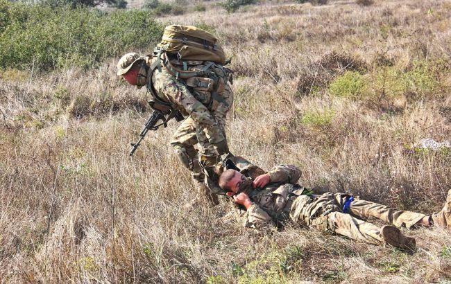 Міномети та артилерія: бойовики з ранку 6 разів відкривали вогонь на Донбасі