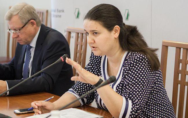 Порошенко: ЕКодобрила €500 млн для государства Украины
