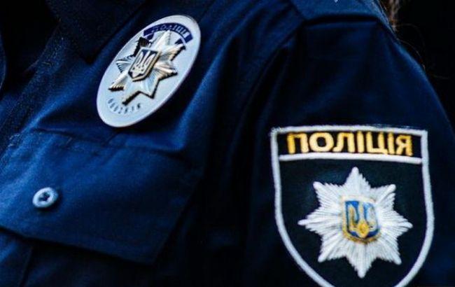 """У Маріуполі стався конфлікт між бійцями """"Азова"""" та студентами-іноземцями"""