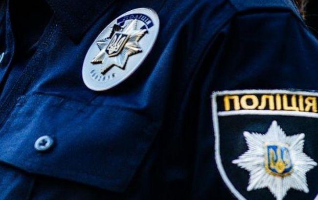 ВоЛьвове наулице обнаружили тело украинского военнослужащего