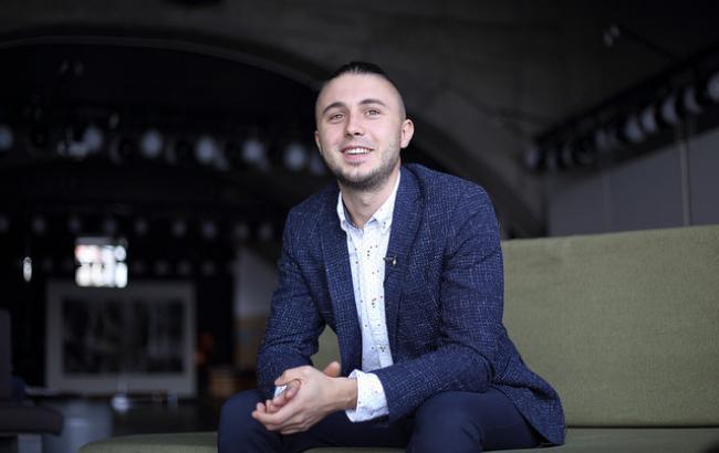 Тарас Тополя назвав найголовнішу проблему України