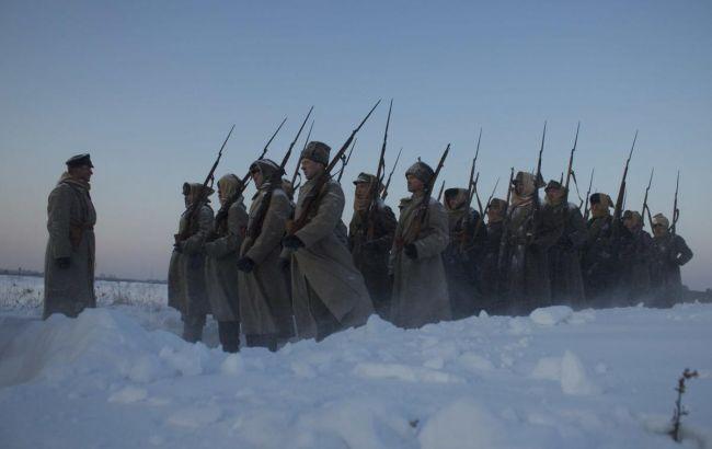 За 100 років ситуація не змінилася: головні уроки бою під Крутами для українців