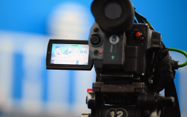 """Фото: Нацсовет применил к NewsOne санкцию """"объявление предупреждения"""""""