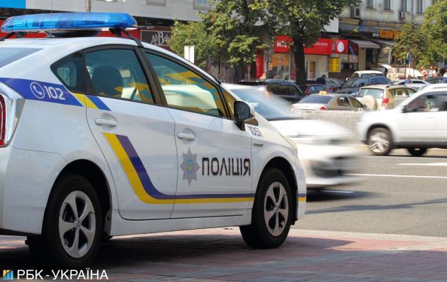 Зарезал в кустах: в Бердичеве 15-летний парень убил женщину