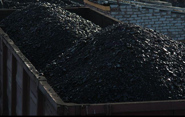 Фото: ДТЭК планирует импортировать уголь