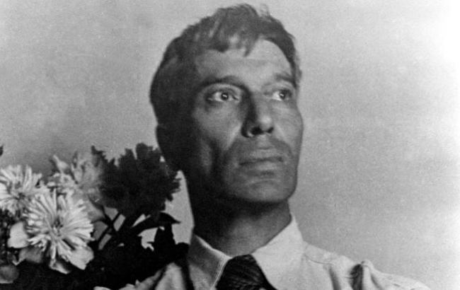 Борис Пастернак: биография и цитаты гениального литератора