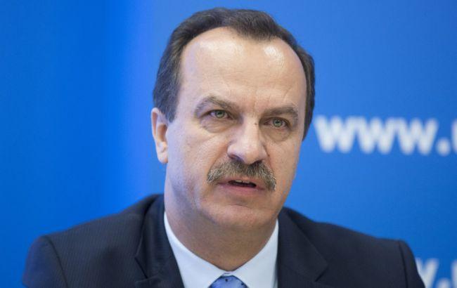 Украина просит Боснию допустить ее экспертов к скандальной иконе