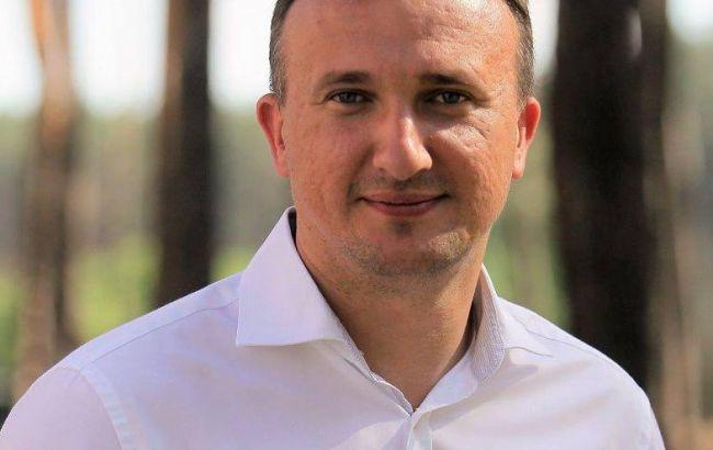 ГПУ анонсувала підозру кандидату у нардепи