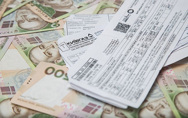Как украинцев будут лишать субсидий: подробности