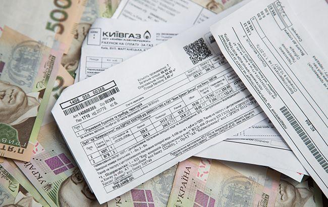 Лицензия на такси за 1 день
